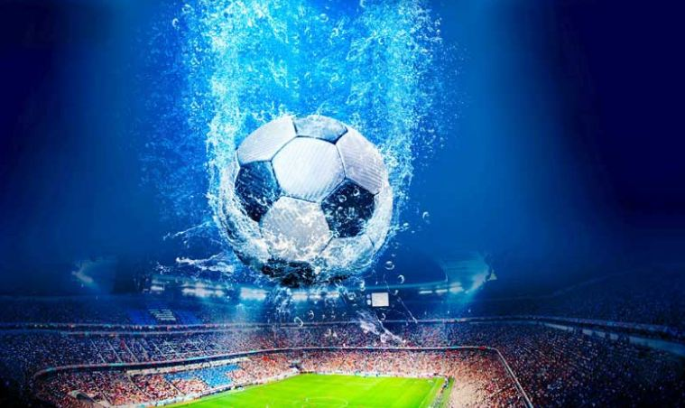 Hướng dẫn cá độ bóng đá trực tuyến W88