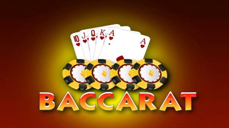 Baccarat W88