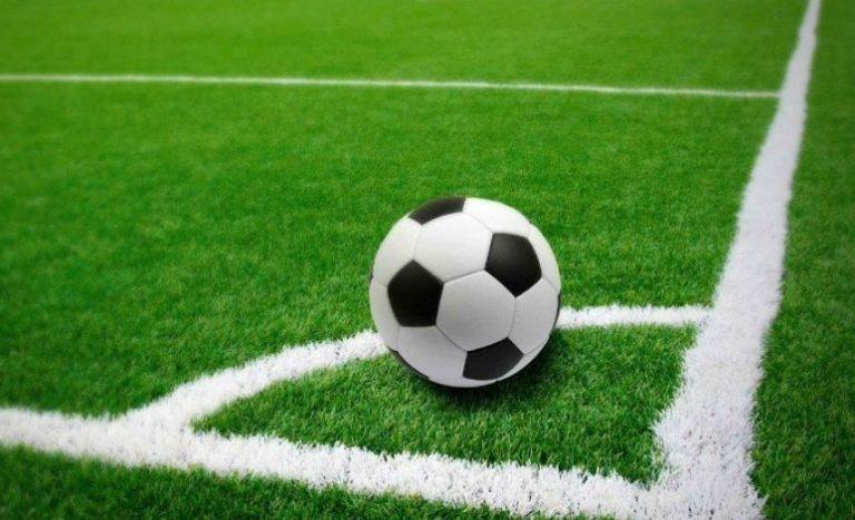 Bí kíp chơi tài xỉu trong cá độ bóng đá trên mạng