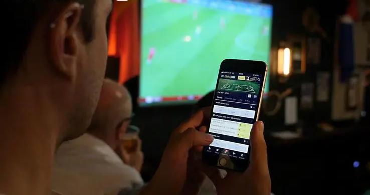 Chia sẽ kinh nghiệm cá cược khi chơi cá độ bóng đá trực tuyến