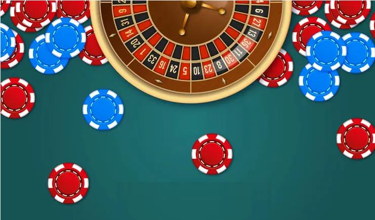 Chia sẽ những mẹo chơi Roulette hiệu quả tại nhà cái w88